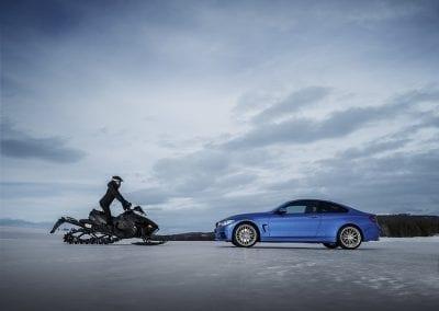 AEZ Antigua BMW_winterpic 06
