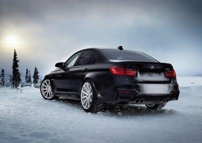 AEZ Straight_BMW_winterpic_04