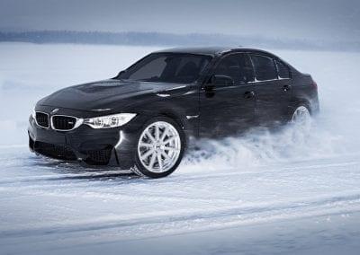 AEZ Straight_BMW_winterpic_08