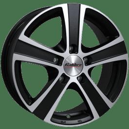 Calibre Highway Commercial Van Alloy Wheel