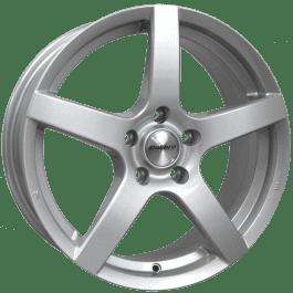 Calibre Pace Alloy Wheel