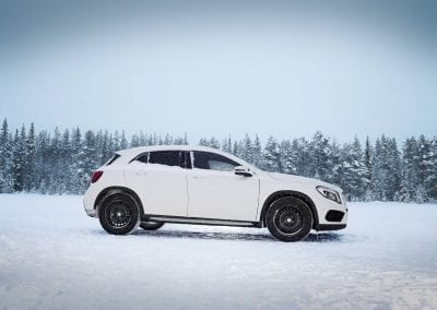 STEELWHEEL_MERCEDES_WINTER_2