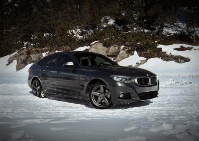 DEZENT TB gr BMW_winterpic 01