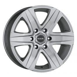 mak-stone-4x4-silver