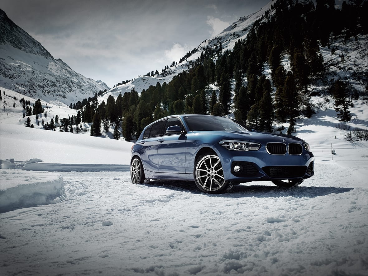 AEZ Raise BMW 1_winterpic 05