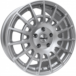 Calibre T-Sport Silver