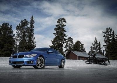 AEZ Antigua BMW_winterpic 01