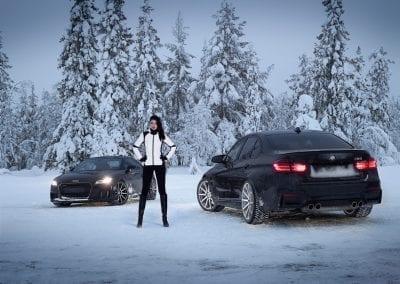 AEZ Straight dark_AUDI_BMW_winterpic_02
