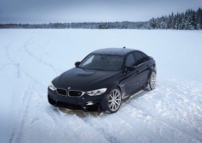 AEZ Straight_BMW_winterpic_05