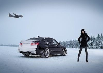 AEZ Straight_BMW_winterpic_07