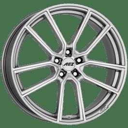 AEZ Raise Alloy Wheel