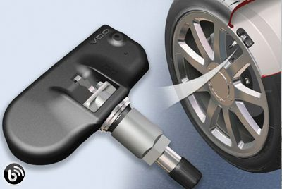 What is TPMS? - Wheelwright - Alloy Wheels, Steel Wheels, Tyres