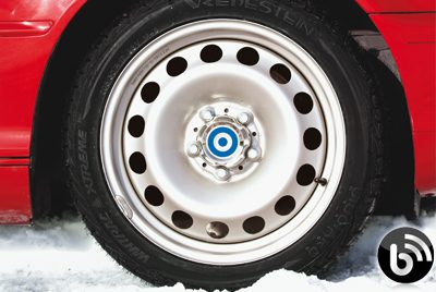 Steel Wheels - ideal for Winter use - how are they made?-media-2