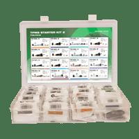 TPMS Service Kits