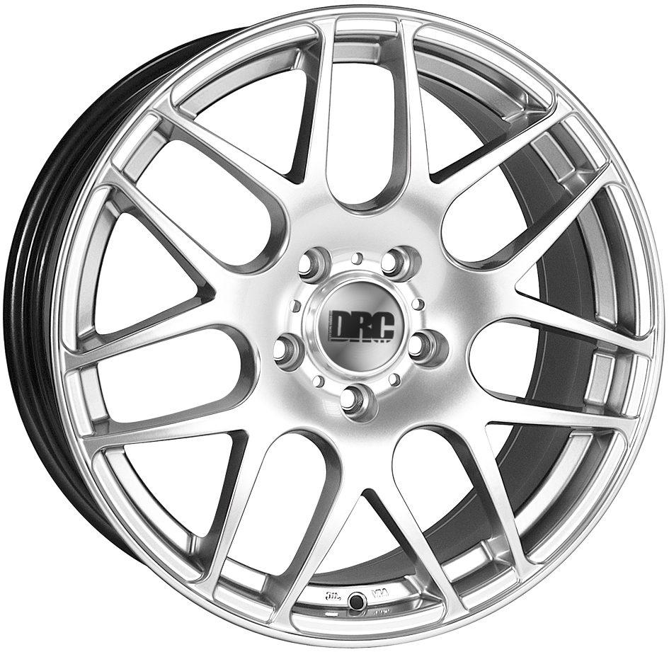 wheelwright releases two new oem inspired rim designs wheelwright Yamaha R15 drc drm bmw audi mercedes alloy wheel