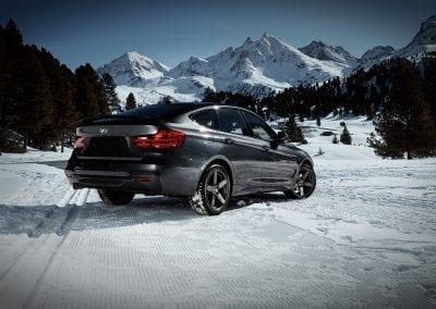 DEZENT TB gr BMW_winterpic 02