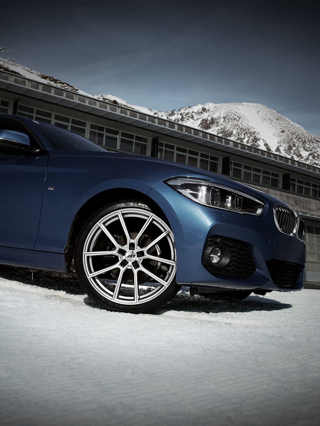 AEZ Raise BMW 1_winterpic 01