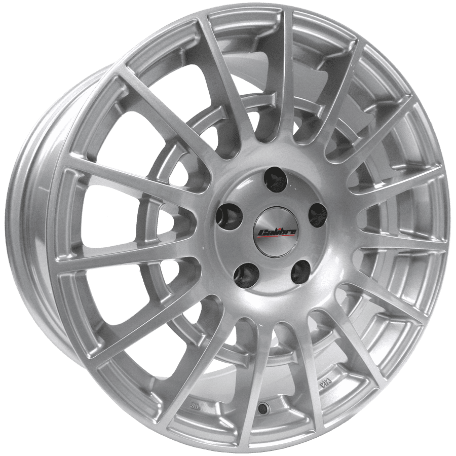 Calibre T-Sport Van Alloy Wheel
