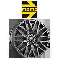 Home - Wheelwright - Alloy Wheels, Steel Wheels, Tyres, TPMS